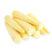 Бейбі кукурудза