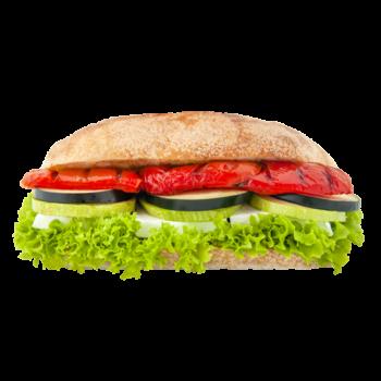 Фіт сендвіч Вега Гриль