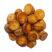 Картопля гриль